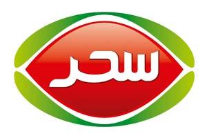 مشتریان کارتن ایران