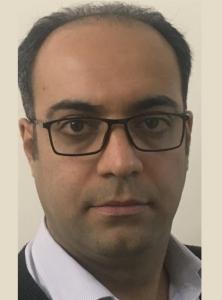 مجید آتشگر